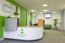 property to rent in Basepoint Business Centre,