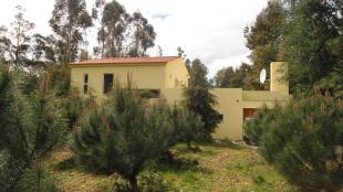 new development for sale in Beira Litoral, T�bua