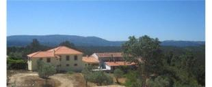 Farm House in Beira Litoral...
