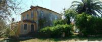 6 bedroom Country House for sale in Beira Litoral...