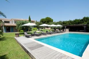 7 bedroom Villa for sale in SAINTE LUCIE DE PORTO...