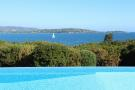 4 bed Villa for sale in PORTO VECCHIO , France