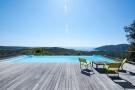 4 bedroom Villa for sale in PORTO VECCHIO , France