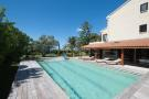 Villa for sale in SAINT FLORENT , France
