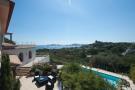 Villa for sale in SAINTE LUCIE DE PORTO...