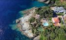 Villa for sale in BASTIA , France