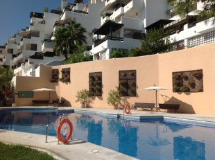 Apartment for sale in Andalusia, Granada...