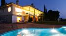 6 bed Villa for sale in Andalusia, Granada...