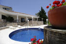 3 bedroom Villa for sale in Andalusia, Granada...