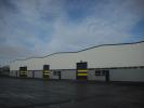 property to rent in Harcourt Trading Estate,