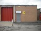 property to rent in Unit C5 Greenwood Court Industrial Estate,