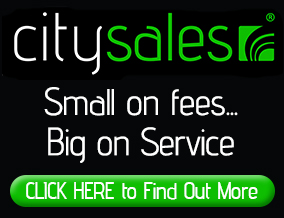 Get brand editions for CitySales, SW