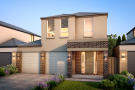 3 bedroom new property in South Australia...