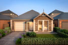 South Australia new house for sale