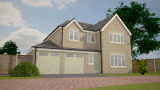 Westby Homes, Meadow View