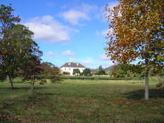 6 bedroom Country House in Auckland, Silverdale