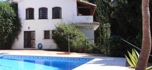 Villa for sale in Mijas, , Spain