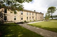 2 bed new Apartment in Holly Mount Way...