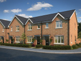 Westby Homes, Park View