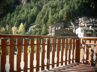 Apartment for sale in Massana (La)