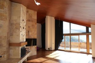 3 bedroom Penthouse for sale in Massana (La)