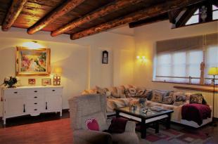 2 bedroom Apartment in La Massana