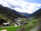 Chalet for sale in Ordino