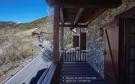 4 bed Semi-detached Villa in Canillo