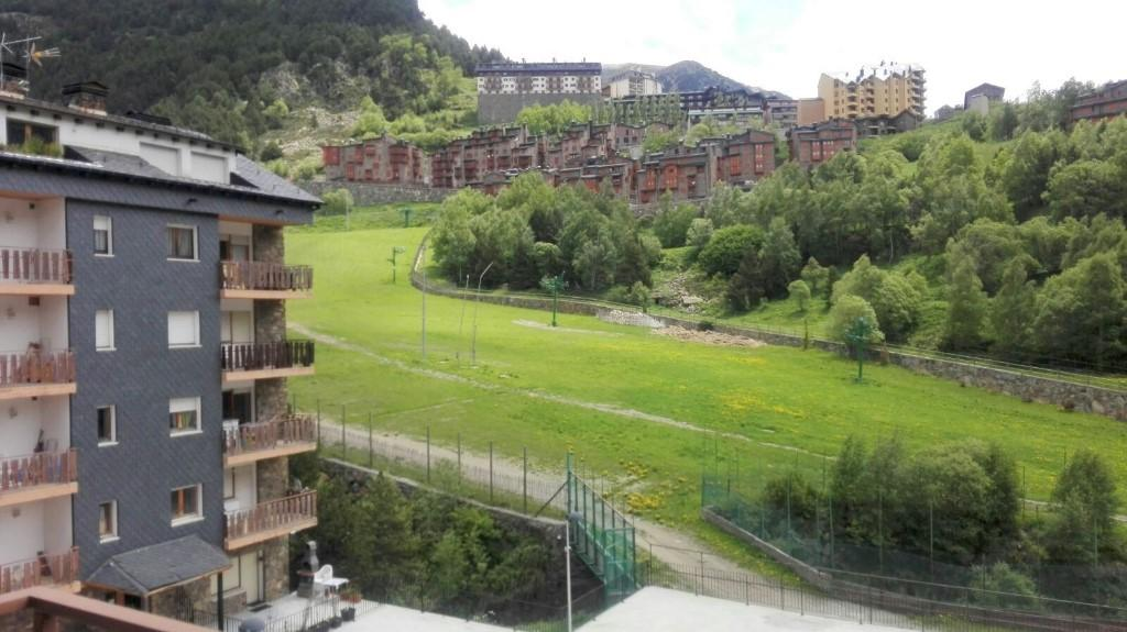 Canillo Studio apartment for sale