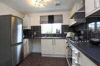 4 bed new home in Mersey Road, Redcar, TS10