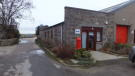 property to rent in Meikle Clinterty Business Park,