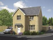 4 bedroom new house for sale in Penygarn Road, Penygarn...