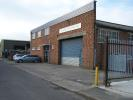 property for sale in Harbridge Sheet Metal ,Building,