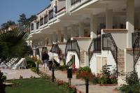 2 bed Duplex for sale in Mugla, Oludeniz, Ovacik