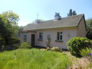 2 bed Detached property in Galway, Oughterard