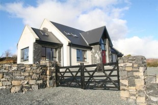 4 bed property for sale in Galway, Oughterard