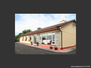 4 bed Bungalow for sale in Galway, Cashel