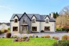 Detached home in Rosscahill, Galway