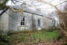 property for sale in Ballyconneely, Galway