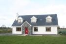 Detached property in Galway, Moycullen