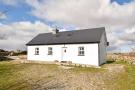 3 bed Cottage for sale in Inveran, Galway