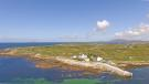 14 bed Detached property for sale in Galway, Connemara