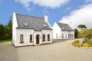 23 bedroom Detached house in Galway, Connemara