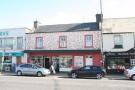2 bedroom Terraced home in Oughterard, Galway