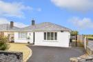 Detached property for sale in Oughterard, Galway