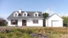 5 bedroom Detached house in Lettermore, Galway
