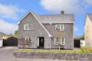 Detached home for sale in Oughterard, Galway