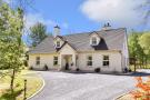 5 bedroom Detached home for sale in Oughterard, Galway