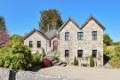 Detached property for sale in Moycullen, Galway