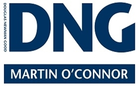 DNG Martin O Connor, Co Galwaybranch details